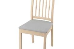krzeslo-ekedalen-brzoza-1