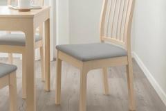 krzeslo-ekedalen-brzoza-2