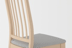 krzeslo-ekedalen-brzoza-4
