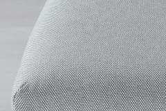 krzeslo-ekedalen-brzoza-5