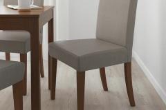 henriksdal-krzeslo-brazowe-2