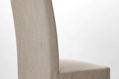henriksdal-krzeslo-brazowe-4