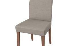 henriksdal-krzeslo-brazowe