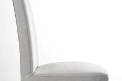 henriksdal-krzeslo-brzoza-Orrsta-jasnoszary-2