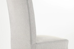 henriksdal-krzeslo-brzoza-Orrsta-jasnoszary-3