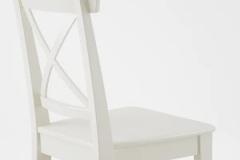 ingolf-krzeslo-biale-2