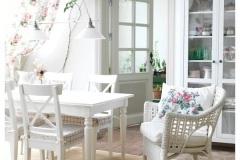 ingolf-krzeslo-biale-3