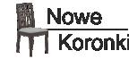Logo Ciemny