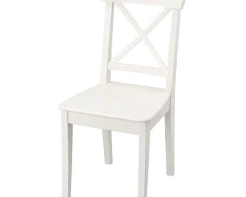 ingolf-krzeslo-biale 1
