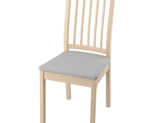 krzeslo ekedalen brzoza 1